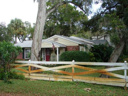 tampa roofing contractor