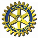 Port Richey Rotary Club Member