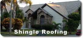 Farrell Roofing Tampa Bay Roofing Contractor New Port